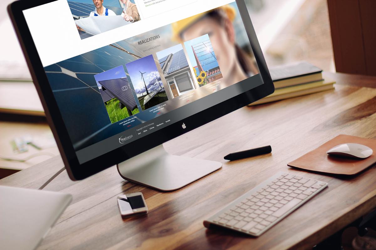 Nowe oferty - Mac -3a
