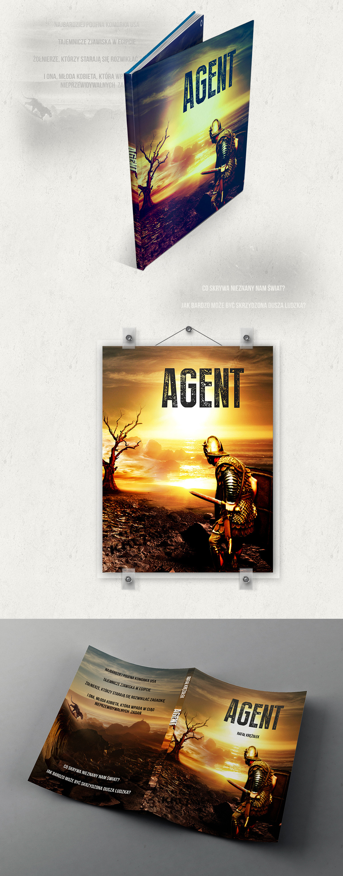 agent_book2