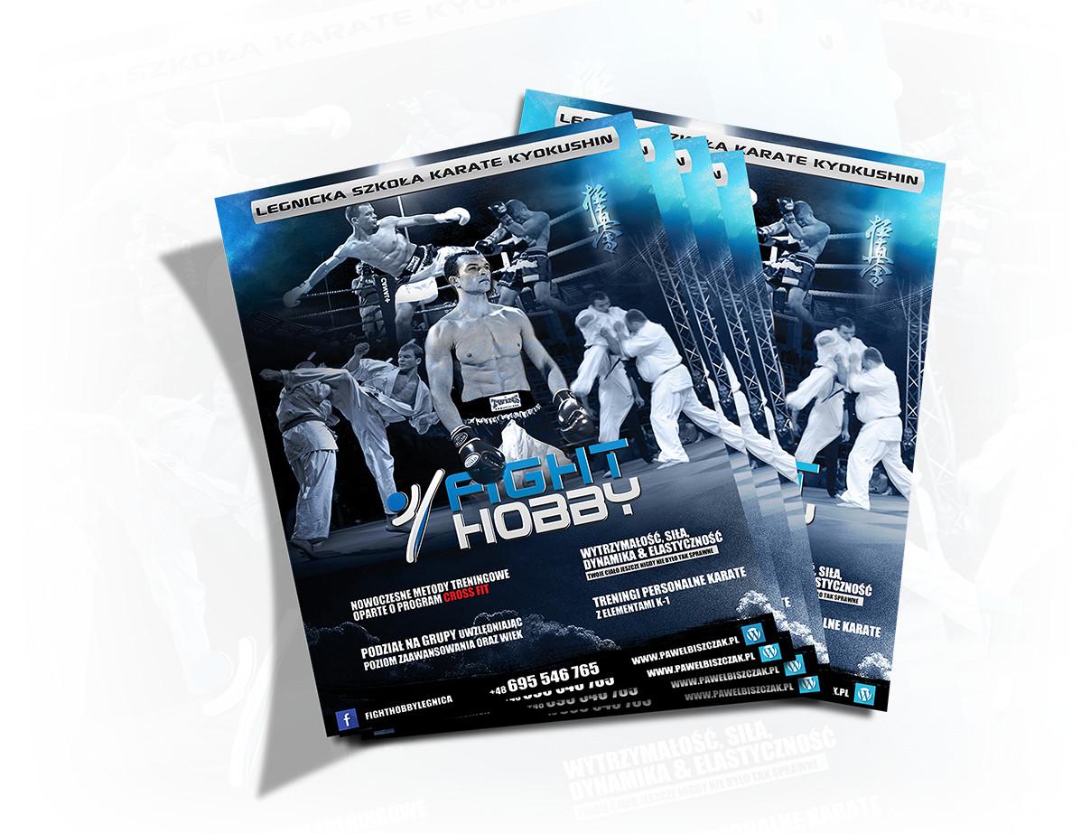 fight_hobby